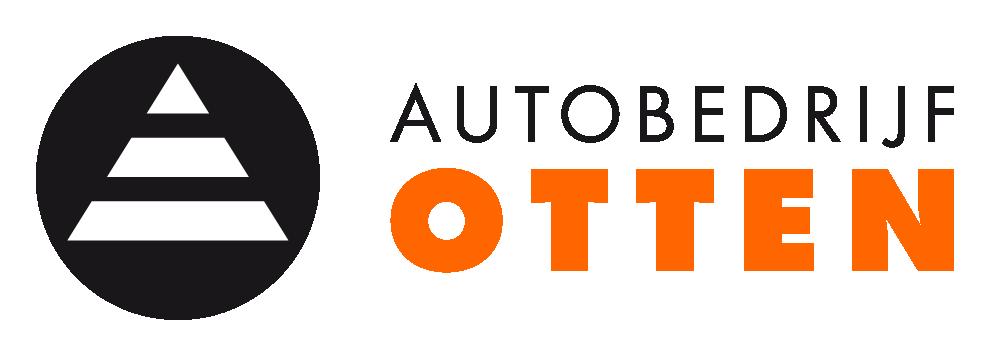 Autobedrijf Otten