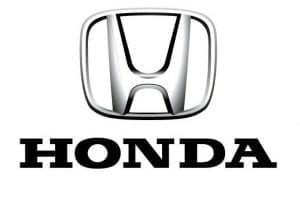 Onderhoud voor je Honda bij Autobedrijf Otten in Hoogeveen
