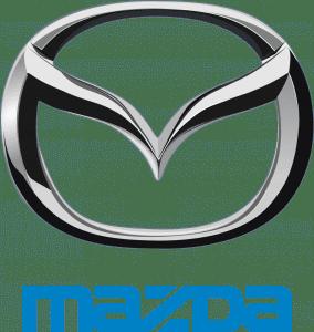 Autobedrijf Otten onderhoud en reparatie Mazda