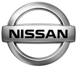 Autobedrijf Otten onderhoud en reparatie Nissan