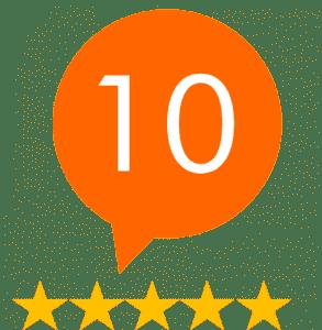 Review klantenvertellen beoordelingen autobedrijf otten hoogeveen